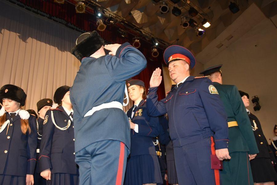 воля любил поздравление со вступлением в кадеты поэтому